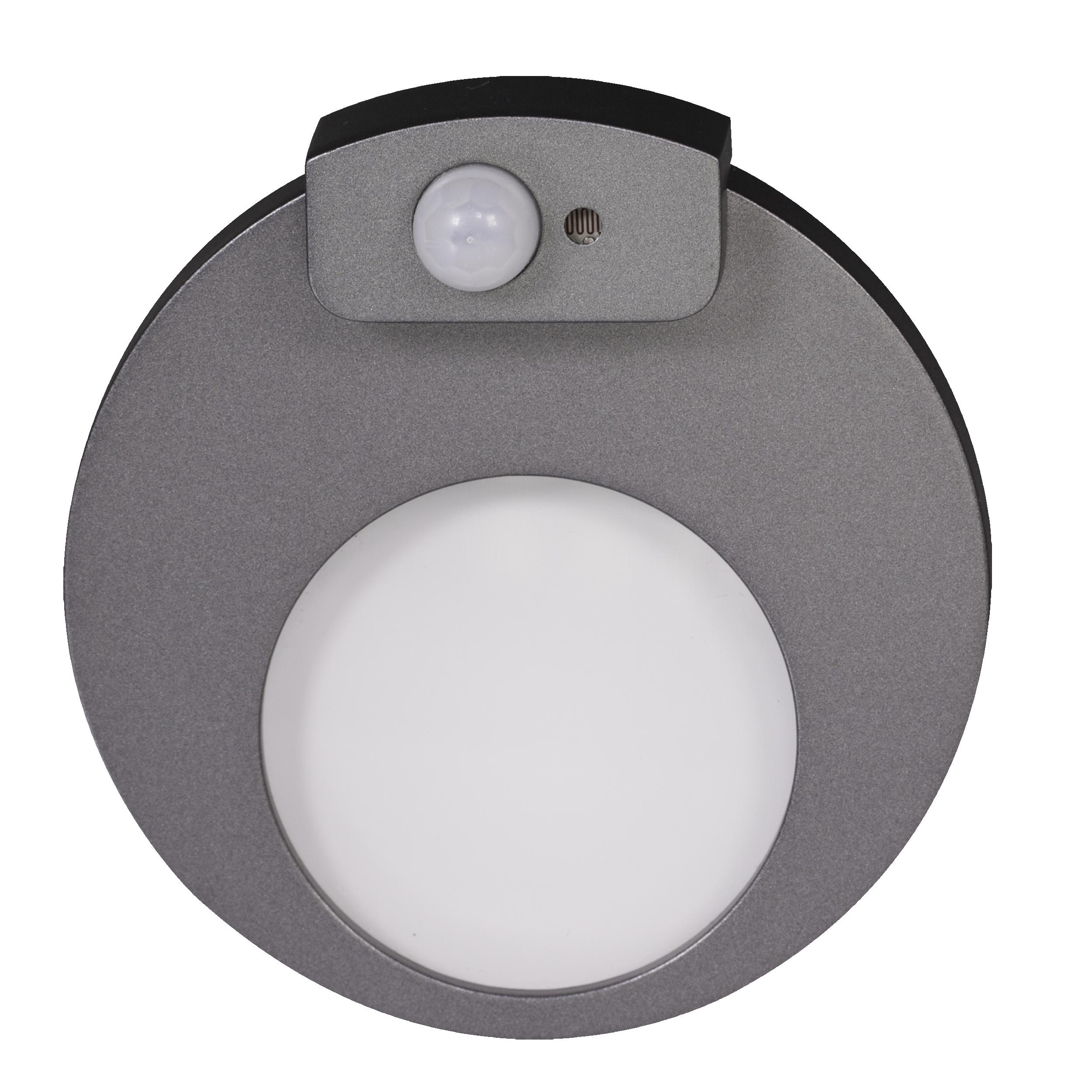 2 Stück 36 Infrarot IR LED Platinenmodul Überwachungskameras Lichtplatine